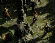 Path of Exile: Twitch se ha integrado en el juego