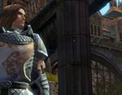 Guild Wars 2: la última batalla del Sol Austral
