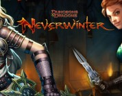 Primeras Impresiones: Neverwinter beta
