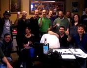 Shroud of the Avatar alcanza los 2 millones de dólares en Crowd Funding