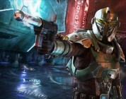Star Wars: The Old Republic: Vuelve el evento Relics of the Gree
