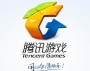 Tencent anunciará nuevos títulos el próximo mes
