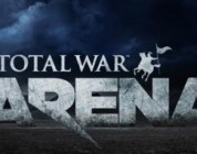 Total War Arena: El f2p de Creative Assembly