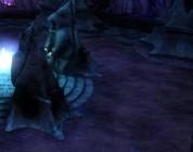 Darkfall: Los desarrolladores están probando si se puede volver al Darkfall original