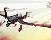 War Thunder se aproxima a su salida con la nueva actualización