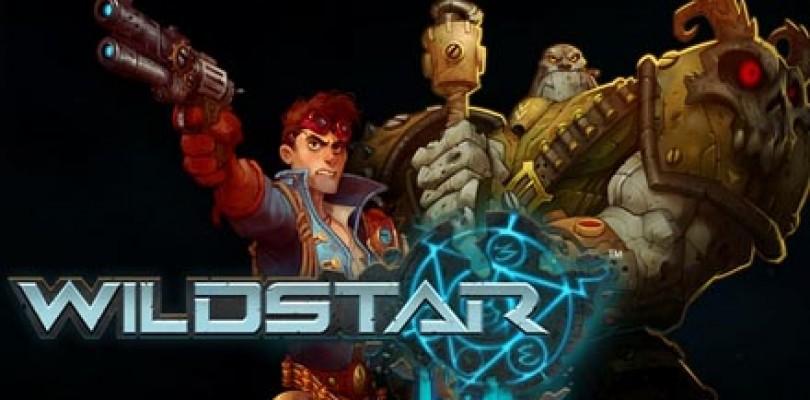 WildStar: Os enseñamos nuevas imágenes exclusivas!