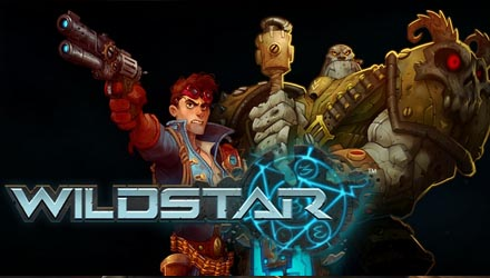 wildstar noticia