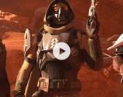 Destiny: Nuevo tráiler cinematográfico