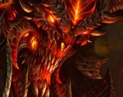 Diablo III ya está disponible para PS3 y XBOX 360