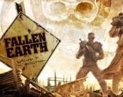 Fallen Earth: Se buscan testers para la Dome Arena