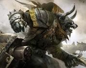 Guild Wars 2: Los piratas del firmamento de Tyria