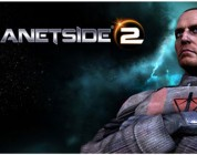 "PlanetSide 2: ""Ultimate Soldier Showdown"" y SOE te llevan a las Vegas."