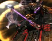 StarForce Delta: MMO-indie que entra en Open Beta