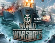 Se revelan los diarios de desarrollo de World of Warships