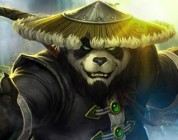 "World of Warcraft : Un ""Anuncio Especial"" para la Gamescom"