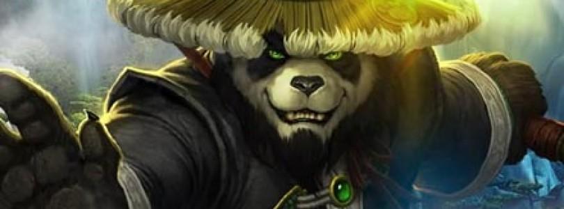 World of Warcraft: Avance de gestas del parche 5.3