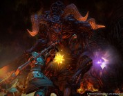 Final Fantasy XIV: Grand Companies, Linkshells y Free Companies