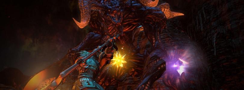 Final Fantasy XIV: Misiones, Eventos y Mazmorras