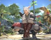 Final Fanyasy XIV: Prueba como te irá el juego y posible fecha para Beta Abierta