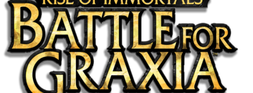 Battle for Graxia cierra sus servidores