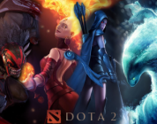 Free to Play, el documental de Dota 2
