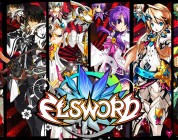 Video análisis: Elsword Online