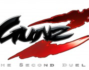 GunZ 2: Anunciada la fecha de la Beta cerrada