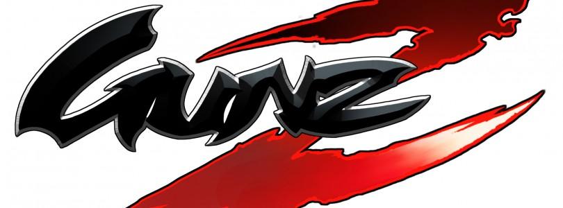 GunZ 2: Nuevos y diferentes tipos de personajes para The Second Duel