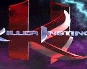E3 2013 – Killer Instinct será free to play
