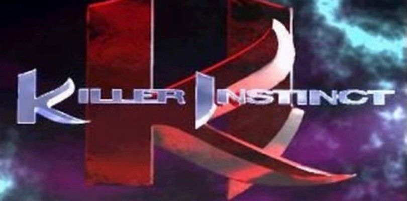 E3 2013 – Killer Instinct será free to play