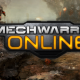 MechWarrior Online supera el millon de usuarios registrados