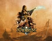 Nadirim cierra sus servidores
