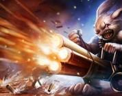 Arena of Heroes: Llega la beta abierta