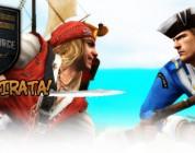 Aeria Games anuncia la nueva actualización de Special Force