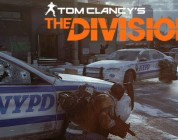 Rumor – The Division: La fase Alpha podría estar en camino