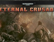 Primer gameplay de Warhammer 40.000: Eternal Crusade