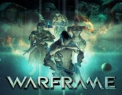 Warframe también disponible para PlayStation 4