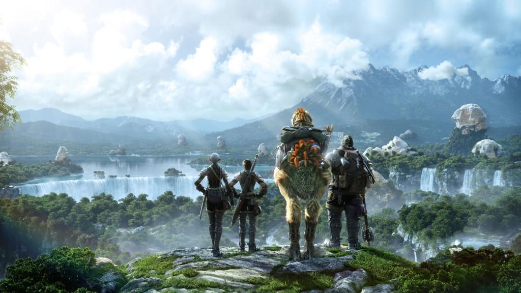 Final-Fantasy-XIV1