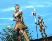 Comienza el Aniversario de la Reina en Guild Wars 2