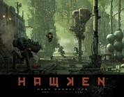Video Análisis: HAWKEN