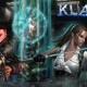 KLASH Psychic Warfare, por fin obtiene editor