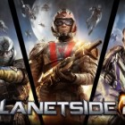Hoy llega a Planetside 2 la mayor actualización desde 2016