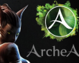 archeage normal