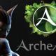 ArcheAge: Baneadas 16.000 cuentas de bots y spammers