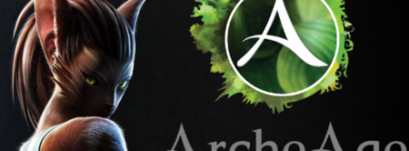 """Artículo – Sobre el """"fracaso"""" de ArcheAge [Massively]"""