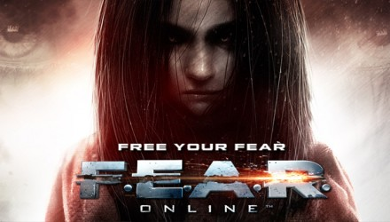 fear online portada