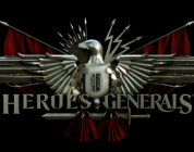 Heroes & Generals: Disponible ahora en Steam