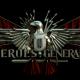 Heroes & Generals: Nuevas armas y nuevos tanques