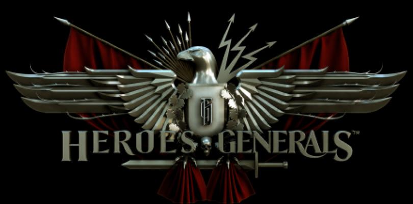 Heroes & Generals: Activado el premium durante el fin de semana
