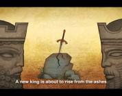 Excalibur: Nuevo MMO para móviles